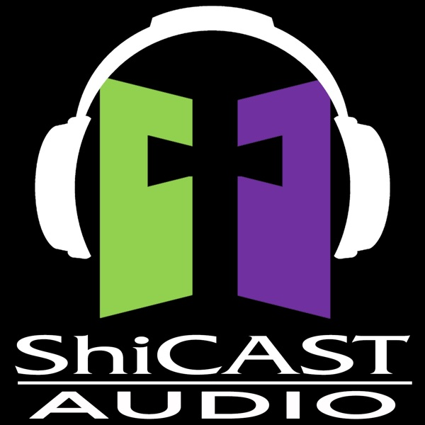 ShiCAST (Audio)