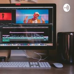Wizkid Ginger Video analysis