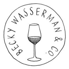 Becky Wasserman & Co