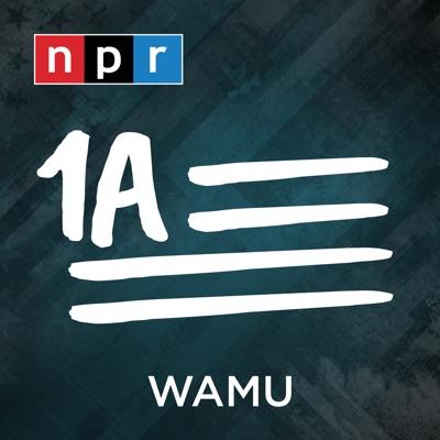 1A:NPR