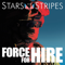 Force for Hire