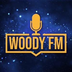 WOODY FM