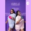 Girls Trip The Podcast artwork