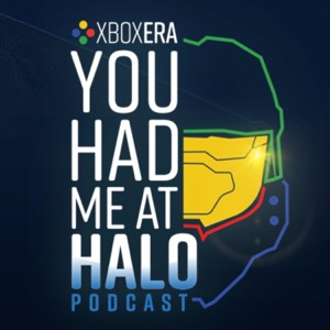 You Had Me At Halo - XboxEra