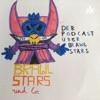 Brawl Stars und Co artwork