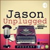 Jason Unplugged