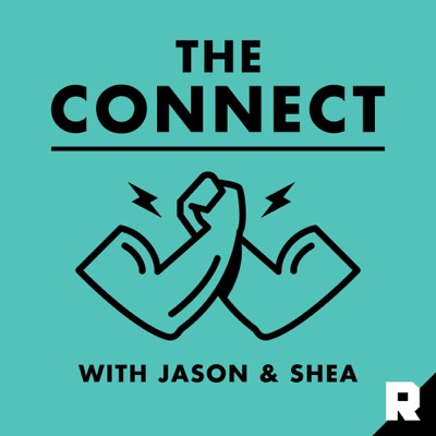The Connect:The Ringer