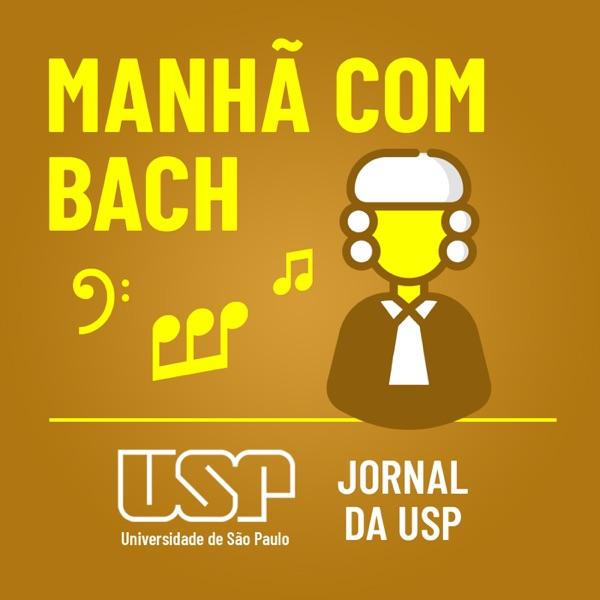 Manhã com Bach - USP