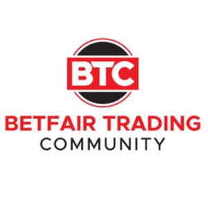 Betfair Trading Community Podcast