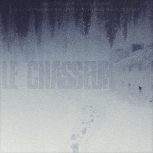 Le Chasseur ❄️ Fiction Sonore