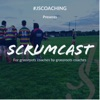 Scrumcast Podcast by #JSCOACHING artwork