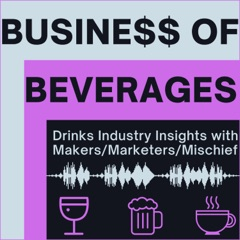 Business of Beverages