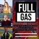 Full Gas - Formula 1 e Automobilismo in Generale