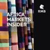 Africa Markets Podcast artwork