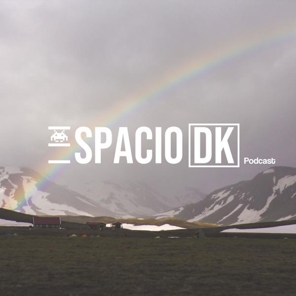 Espacio DK