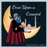 Once Upon A Crescent artwork