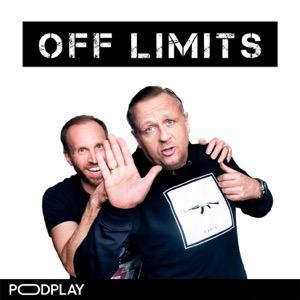 Off Limits med Jonas & Jakob