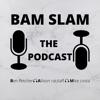 Bam Slam artwork