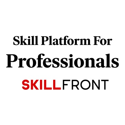 SkillFront ISO 9001 Company Certification: Affordable, Fast Track and Online