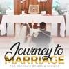 Journey to Marriage - Catholic Dating & Engagement artwork
