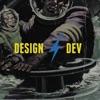 Design vs Dev