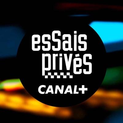 Essais Privés:CANAL+