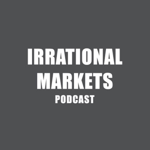 Irrational Markets Podcast