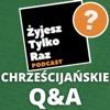 Chrześcijańskie Q&A