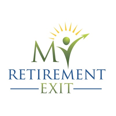 Getting To Your Retirement Exit
