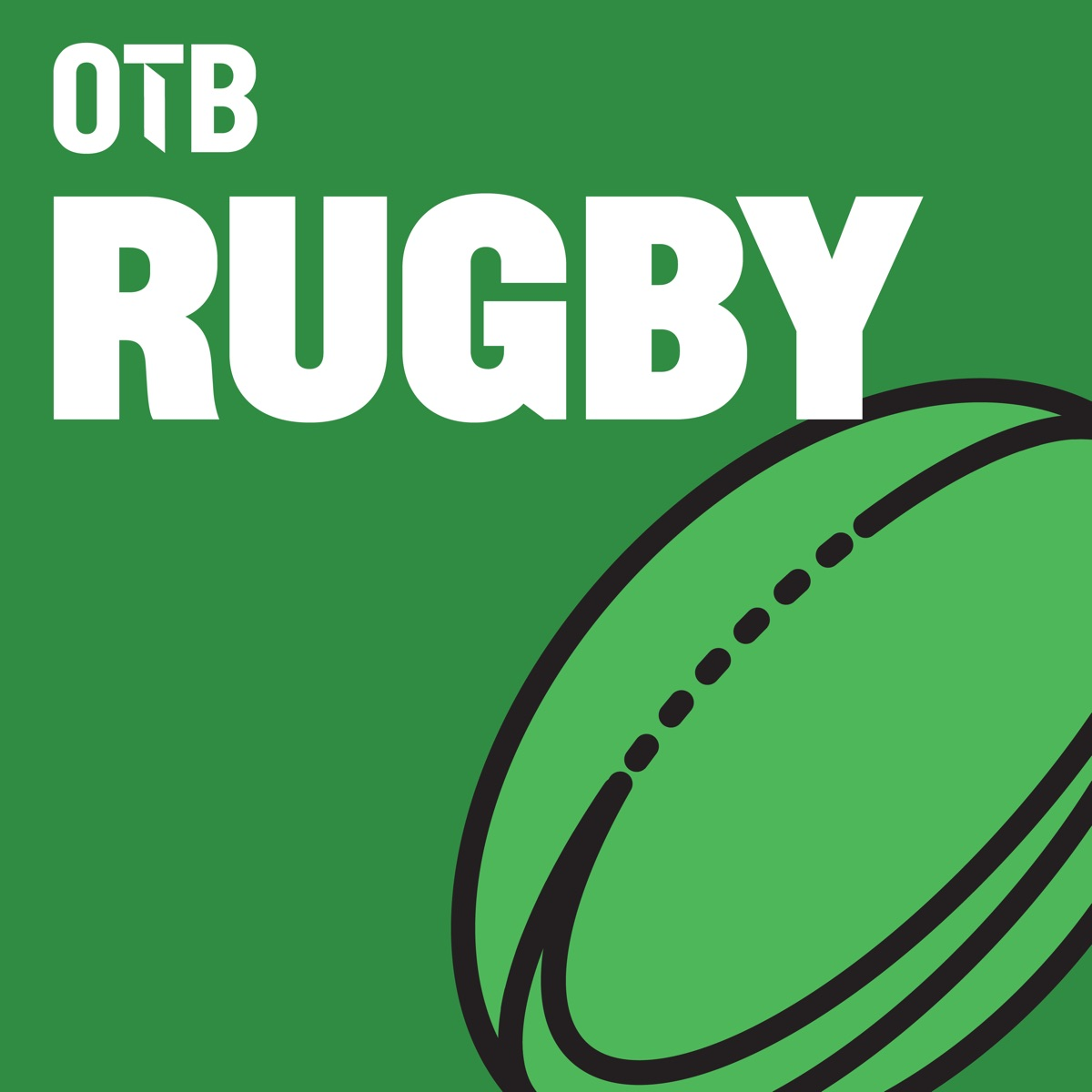 OTB Rugby – Podcast – Podtail