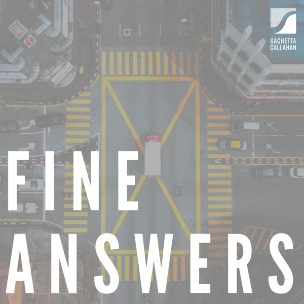 Fine Answers