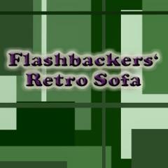 Flashbackers (Thorsten + Ariane)