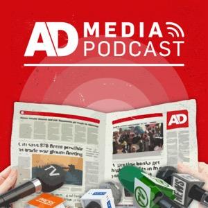 AD Media Podcast