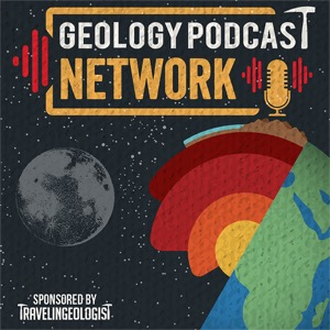 Geology Podcast Network