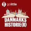 GoLittle: Historie(r) for børn