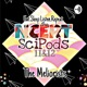 The NCERT SciPods, ESLR(Eat.Sleep.Listen.Repeat)