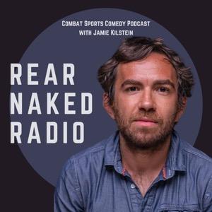 Rear Naked Radio