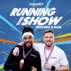 Running The Show with Dev & Sam