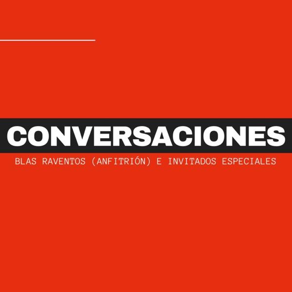 Conversaciones sin filtro