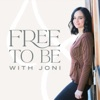Free to be with Joni artwork