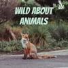 Wild About Animals artwork