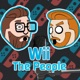 Wii The People