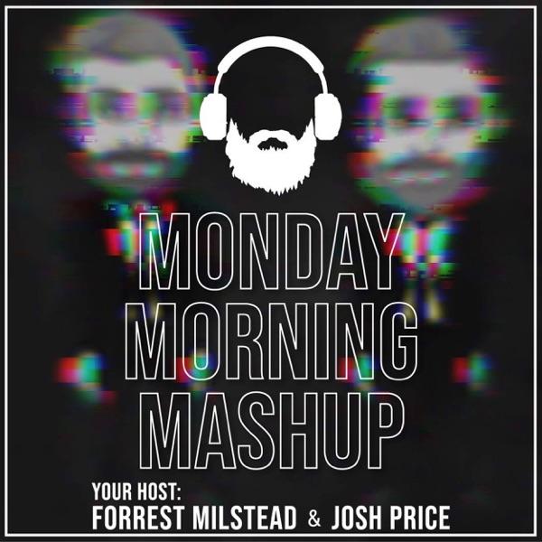 MondayMorningMashup