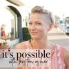 It's Possible with Kirsten Asher artwork
