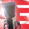 Hlavní zprávy - rozhovory a komentáře