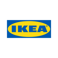 The IKEA Australia Podcast Series podcast