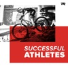 Successful Athletes Podcast - Presented by TrainerRoad