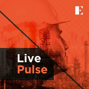 Exebenus LivePulse