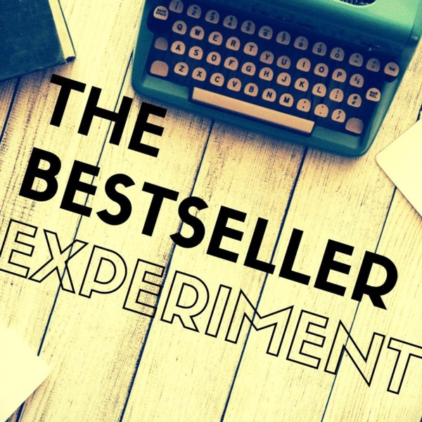 The Bestseller Experiment image
