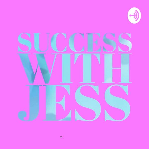 Success with Jess image